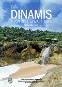 Buku Data Dinamis Triwulan I 2018