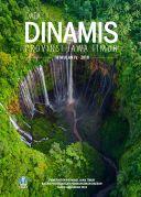 Buku Data Dinamis Triwulan IV 2018