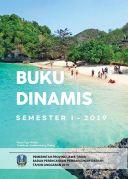 Buku Data Dinamis Semester I 2019