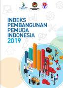 Indeks Pembangunan Pemuda Indonesia